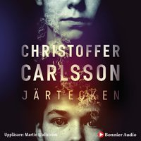 Järtecken - Christoffer Carlsson