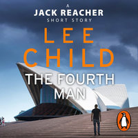 The Fourth Man - Lee Child