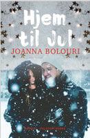 Hjem til jul - Joanna Bolouri