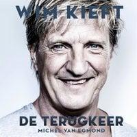 Wim Kieft - Michel van van Egmond