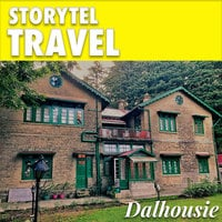 Travel with Lakshmi E8 - Dalhousie - Lakshmi Sharath