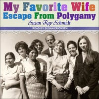 Favorite Wife - Susan Ray Schmidt
