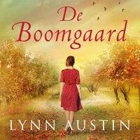 De boomgaard - Lynn Austin