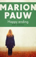 Happy ending - Marion Pauw