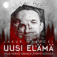 Uusi elämä - K1O1 - Jakub Małecki