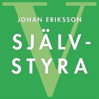 SJÄLVSTYRA : Fem principer för snabb förändring och livslångt lärande - Johan A.I. Eriksson