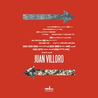 El vértigo horizontal - Juan Villoro
