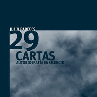 29 cartas - Julio Paredes