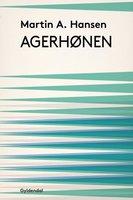 Agerhønen - Martin A. Hansen