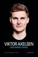 Den danske drage - Viktor Axelsen, Nikolaj Albrectsen