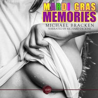 Mardi Gras Memories - Michael Bracken