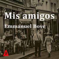 La nieve interminable - Agustín Fernández Paz