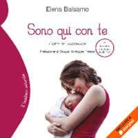 Sono qui con te - Elena Balsamo