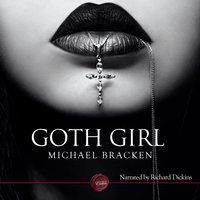 Goth Girl - Michael Bracken