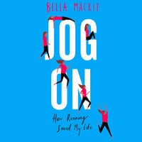 Jog On - Bella Mackie