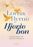 Hjertebøn - Lorna Byrne