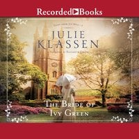 The Bride of Ivy Green - Julie Klassen