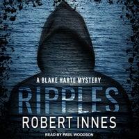 Ripples - Robert Innes