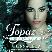 Topaz - Jenna Lee