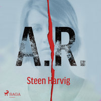 A.R. - Steen Harvig