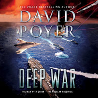 Deep War - David Poyer