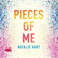 Pieces of Me - Natalie Hart