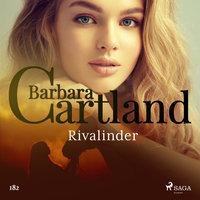 Rivalinder - Barbara Cartland