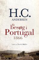 Et besøg i Portugal 1866 - H.C. Andersen