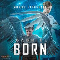 Gabriel Born - Muriel Stockdale
