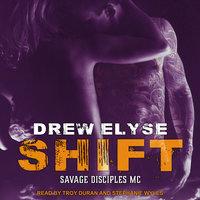 Shift - Drew Elyse