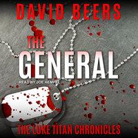 The General - David Beers