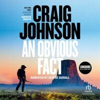 An Obvious Fact - Craig Johnson