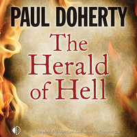The Herald of Hell - Paul Doherty