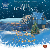 The Boys of Christmas - Jane Lovering