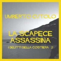 La scapece assassina - Umberto Cutolo