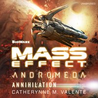 Mass Effect™ Andromeda: Annihilation
