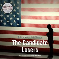 The Candidate Losers - The Speech Resource Company