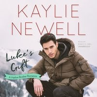 Luke's Gift - Kaylie Newell