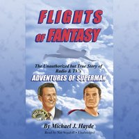 Flights of Fantasy - Michael J. Hayde