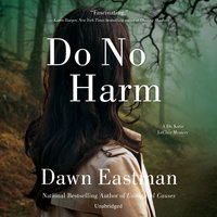 Do No Harm - Dawn Eastman