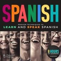 Spanish - Various authors