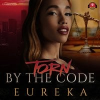 Torn by the Code - Eureka