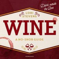 Wine - Lori Stevens