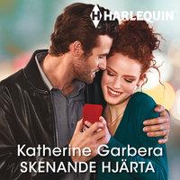 Skenande hjärta - Katherine Garbera