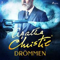 Drömmen - Agatha Christie