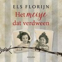 Het meisje dat verdween - Els Florijn