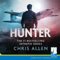 Hunter - Chris Allen