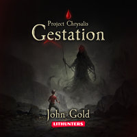 Gestation - John Gold