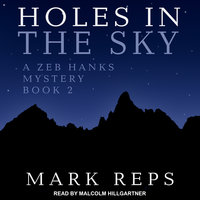 Holes In The Sky - Mark Reps