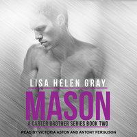 Mason - Lisa Helen Gray